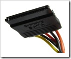 sata-power-cable